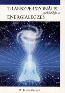energialégzés