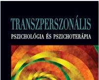 transzperzsonális pszichológia